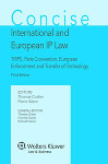 Concise International and European IP Law