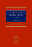 European Trademark Law
